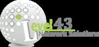 Nivel43-logo2